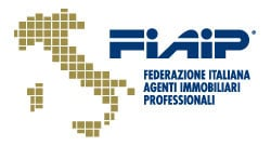 Italian Federation of Professional Real Estate Agents