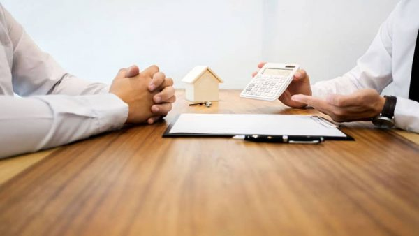 Agreements between owners and tenants to reduce rent, what you need to know
